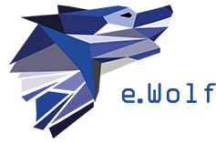 e.Wolf